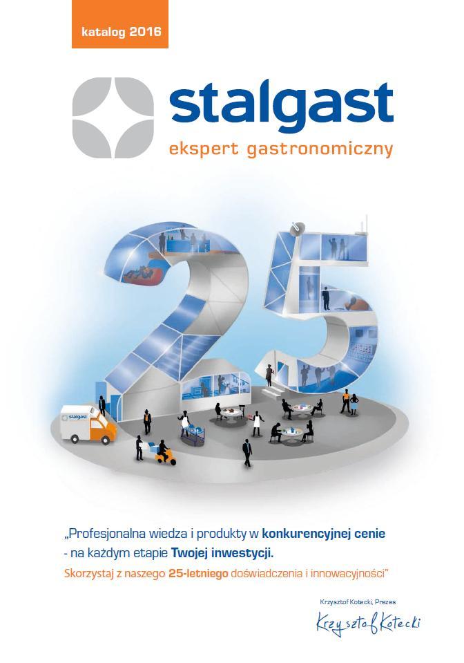 okladka_stalgast_wyd33