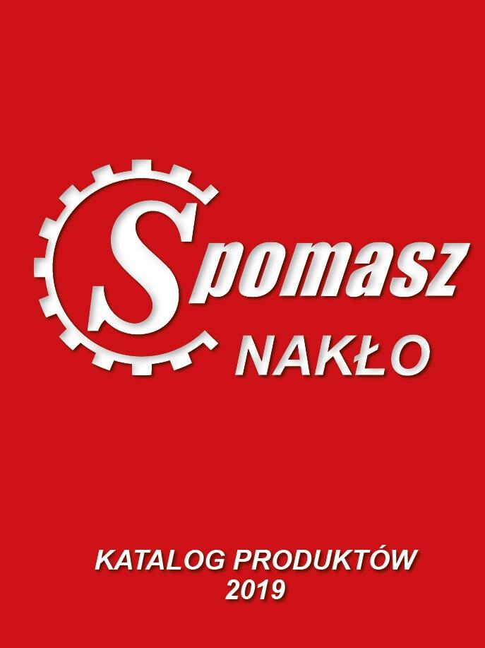spomasz2019