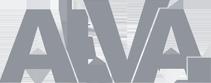 Logotyp Alva