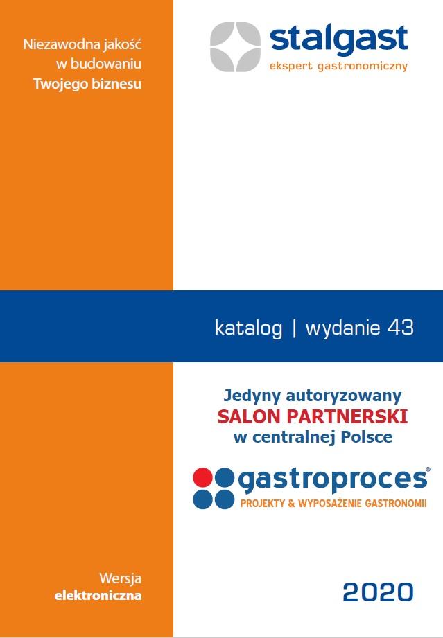 okladka_katalog_stalgast_43