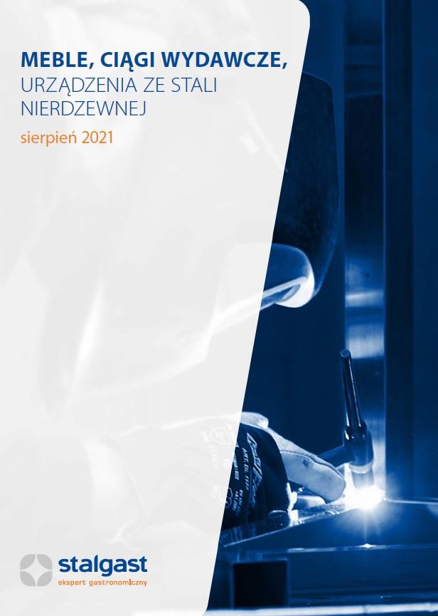 okladka-katalog-meble-stalgast-sierpien2021